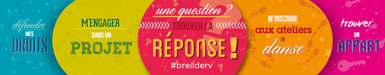 Breil Derv Infos-Jeunes